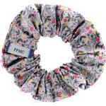 Small scrunchie flowery liana - PPMC