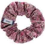 Chouchou mini lichen prune rose - PPMC