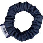 Mini Scrunchie navy blue - PPMC
