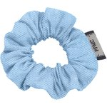 Mini Scrunchie oxford blue - PPMC