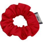 Mini Scrunchie red - PPMC