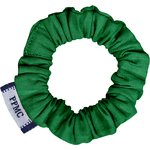 Mini Scrunchie bright green - PPMC