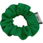 Mini Scrunchie bright green - PPMC