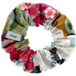 Small scrunchie ibis - PPMC