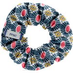 Small scrunchie ethnic sun - PPMC