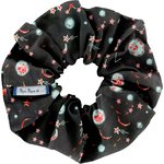 Scrunchie constellations - PPMC