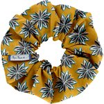 Scrunchie aniseed star - PPMC