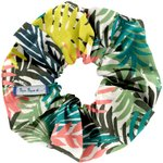 Scrunchie bracken - PPMC