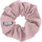Coleteros gaze lurex rose - PPMC
