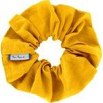 Chouchou jaune ocre - PPMC