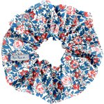 Scrunchie flowered london - PPMC