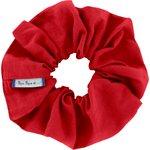 Scrunchie red - PPMC