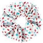 Scrunchie swimswim - PPMC