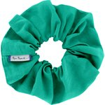 Scrunchie green laurel - PPMC