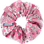 Coleteros rosado violeta - PPMC