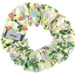 Small scrunchie menthol berry - PPMC