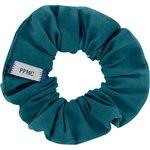 Petit Chouchou bleu vert - PPMC