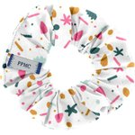 Small scrunchie sea side - PPMC