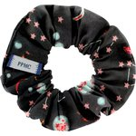 Small scrunchie constellations - PPMC