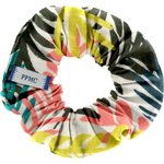 Small scrunchie bracken - PPMC