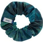 Small scrunchie wild winter - PPMC