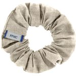 Small scrunchie   - PPMC