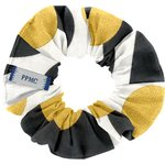 Small scrunchie golden moon - PPMC