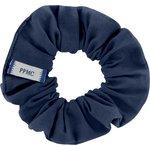 Petit Chouchou bleu marine - PPMC