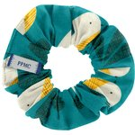 Small scrunchie piou piou - PPMC