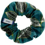 Small scrunchie   végétalis - PPMC