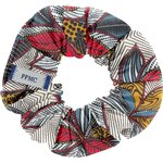 Small scrunchie wax fleuri - PPMC