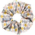 Scrunchie pastel drops - PPMC