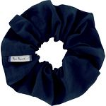 Scrunchie navy blue - PPMC