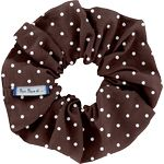 Scrunchie brown spots - PPMC