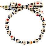 Chlidren necklace flowers square  - PPMC
