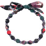 Chlidren necklace cocotchka - PPMC