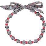 Collar coco liana florida - PPMC