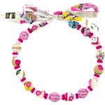 Chlidren necklace postal - PPMC