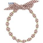 Chlidren necklace copper stripe - PPMC