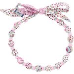 Chlidren necklace rosace  - PPMC