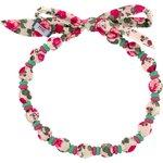 Chlidren necklace rose blush - PPMC