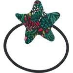 Elastique cheveux étoile biche - PPMC