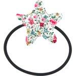 Elastique cheveux étoile  roseraie - PPMC