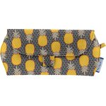 Glasses case pineapple - PPMC