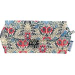 Glasses case azulejos - PPMC