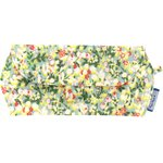 Glasses case menthol berry - PPMC