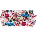 Glasses case barcelona - PPMC