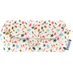 Glasses case sea side - PPMC
