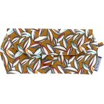 Glasses case cocoa pods - PPMC