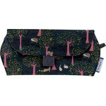 Glasses case autumn tale - PPMC